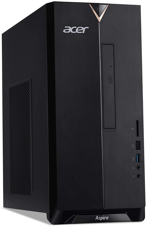 Acer Aspire TC895