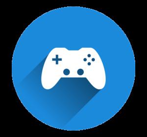 Gamedibs Logo
