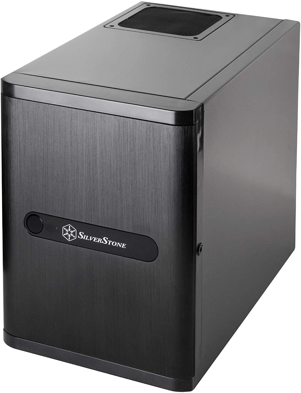 SIlverstone Mini ITX